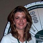 Susan Keene, OD
