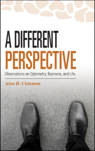 optometry book