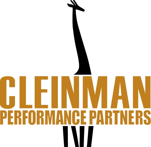 Cleinman Practice Partners Optometry Consulting Logo